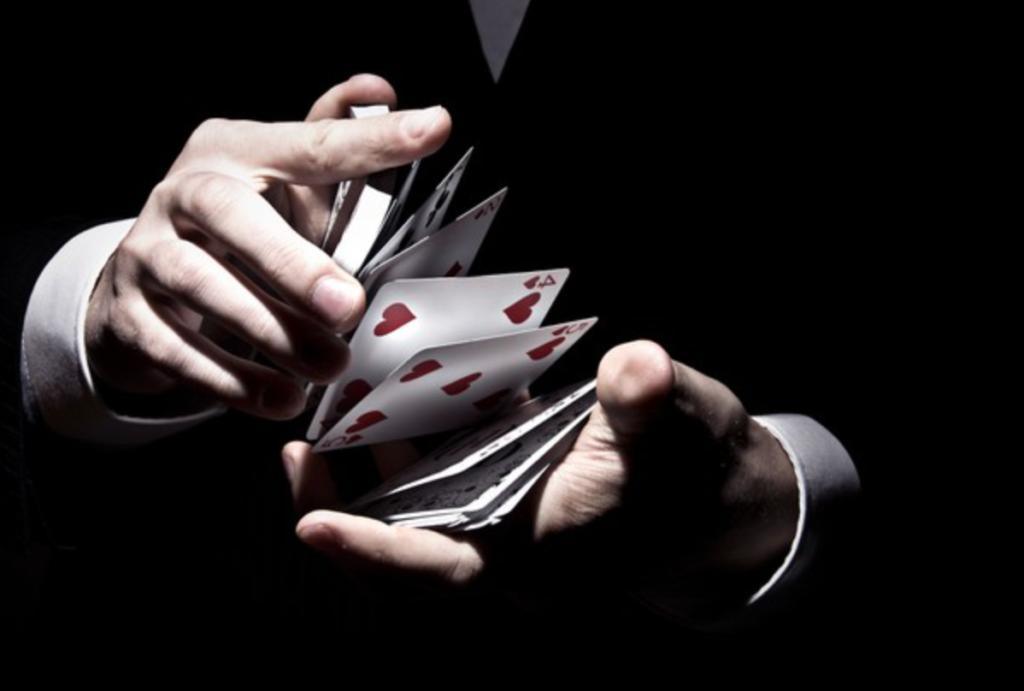 【妞妞技巧】妞妞的特殊玩法?弄懂各地規則贏錢sop