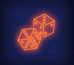 骰寶簡介|玩法、規則、賠率、術語,1次報給你!