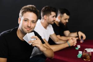 【玩法技巧】5個骰寶遊戲破解攻略,學會你也能擋