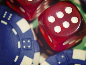 Read more about the article 骰寶公式如何破解?5個步驟學會玩骰寶