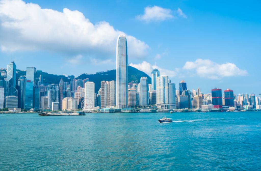 【香港六合彩】六合彩玩法技巧是什麼?