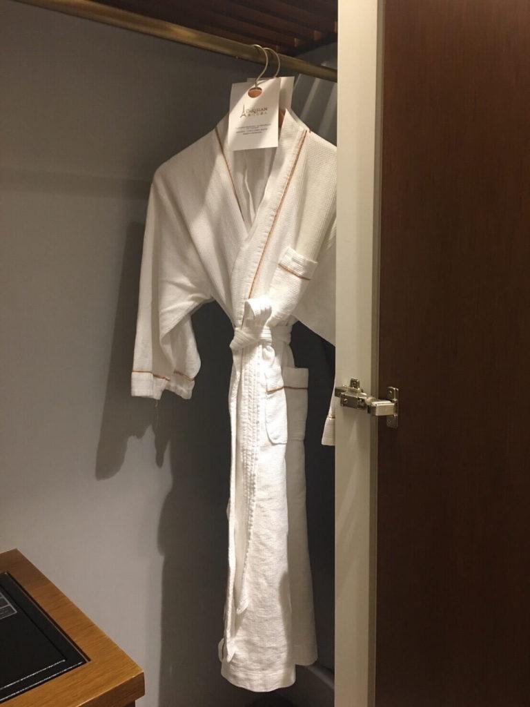 澳門賭城推薦飯店-澳門巴黎人套裝