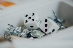 【玩法技巧】進擊的骰寶破解攻略,這一次翻本