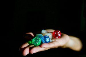 【玩法技巧】5個骰寶遊戲破解攻略,學會你也能當大神