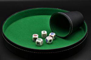 如何玩歐博百家樂的卡利系統?這3招教你變專家