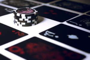 【21點記牌練習】21點撲克牌記憶鍛鍊法大公開