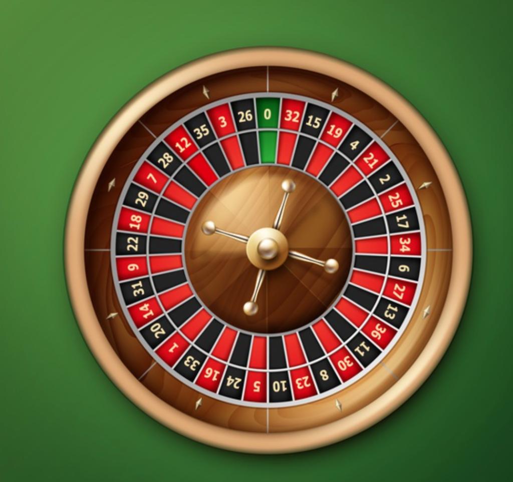 了解有關不同輪盤的投注方式和賠率